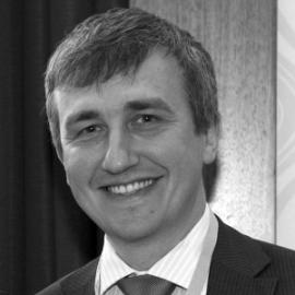 Jiří Nosál