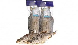 Ryby původem zNěmecka stahují kvůli botulotoxinu