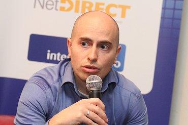 Václav Liška (Aukro.cz)