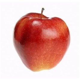 Využití: Odrůda je vhodná ke skladování i přímé konzumaci