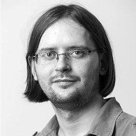Adam Javůrek