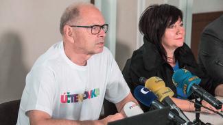 Podnikatel.cz: Na věci slogem Účtenkovky padlo půl milionu