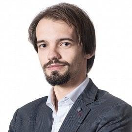 Michal Hanych
