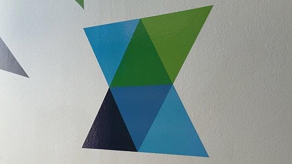 [aktualita] NIX zprovoznil novou optickou trasu a přidává třetí pasivní přípojný bod