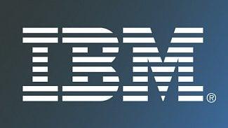 oo_IBM_perex