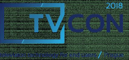 TVCON 2018