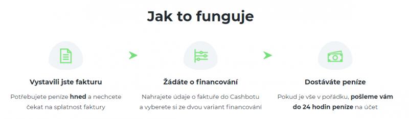 cashbot