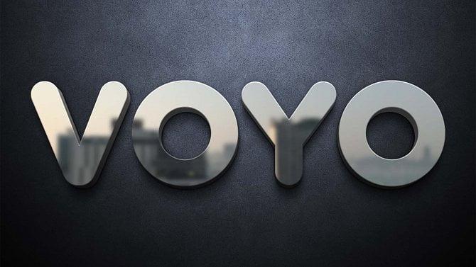 Voyo podle Novy plní očekávání, chystá pro něj další minisérii