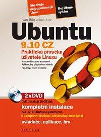 Bíbr Ubuntu 9.10