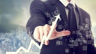 Podnikatel.cz: Počty firem trhnou v roce 2018 rekord