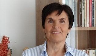Vitalia.cz: Léčba Alzheimera začíná pozdě, říká profesorka
