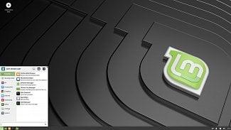 Linux Mint 19.1 Xfce