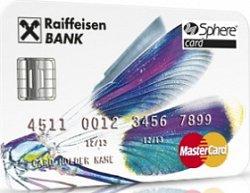 Kreditni Karta Style Raiffeisenbank A S Srovnani Od Mesec Cz