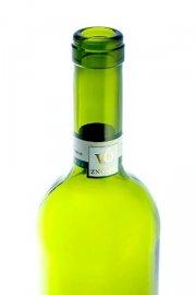 víno VOC