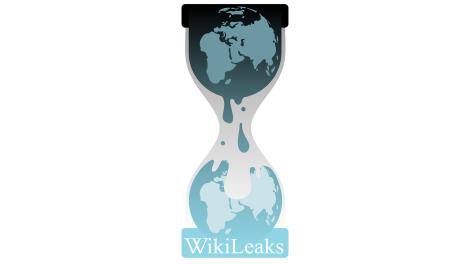 [aktualita] O Assange se v Británii vede politický boj, labouristé chtějí blokovat jeho vydání do USA