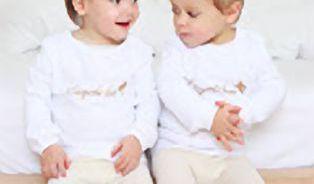 Umělé oplodnění od dubna 2012: Konec výroby dvojčat v Čechách