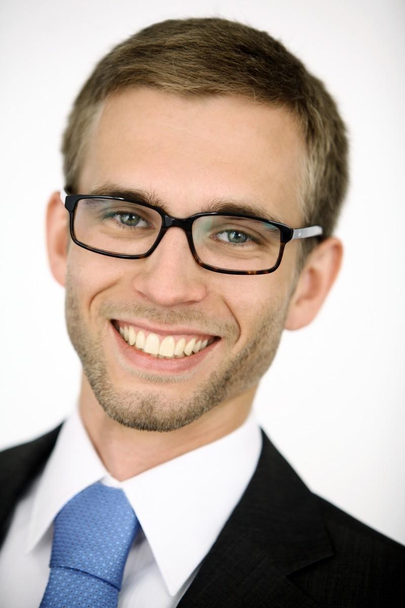 Michal Bezák, SAP