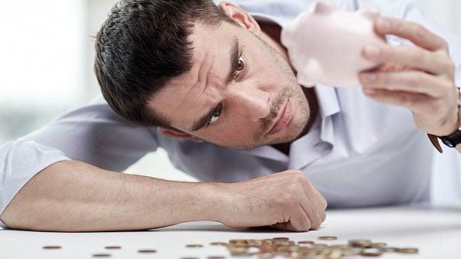 Kurzové rozdíly vúčetnictví