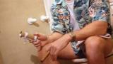 Češi nakupují na internetu, ikdyž zrovna sedí na toaletě