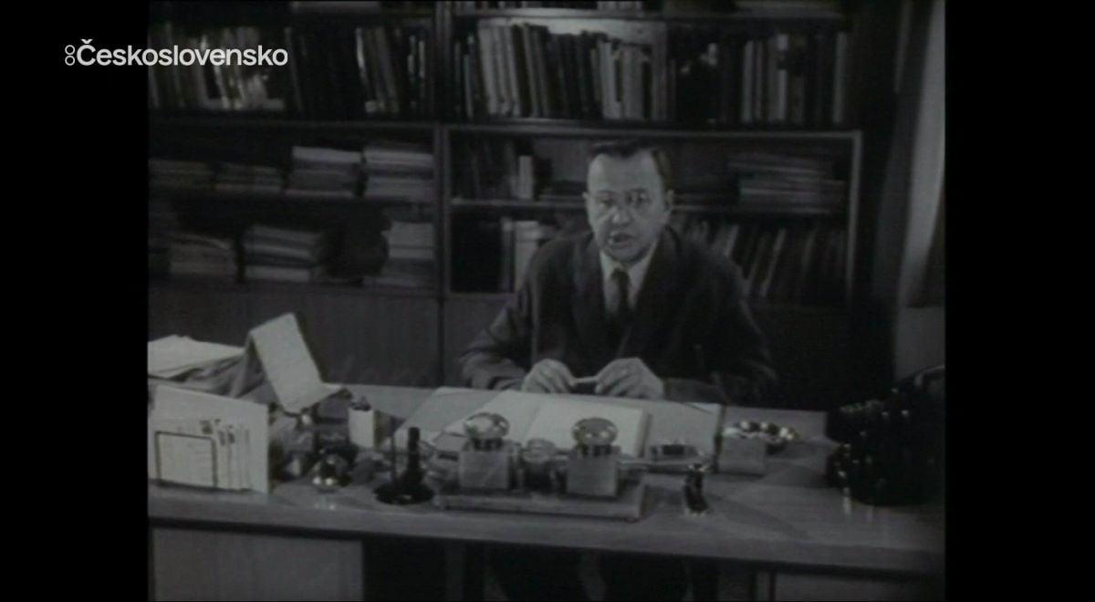 Československo HD
