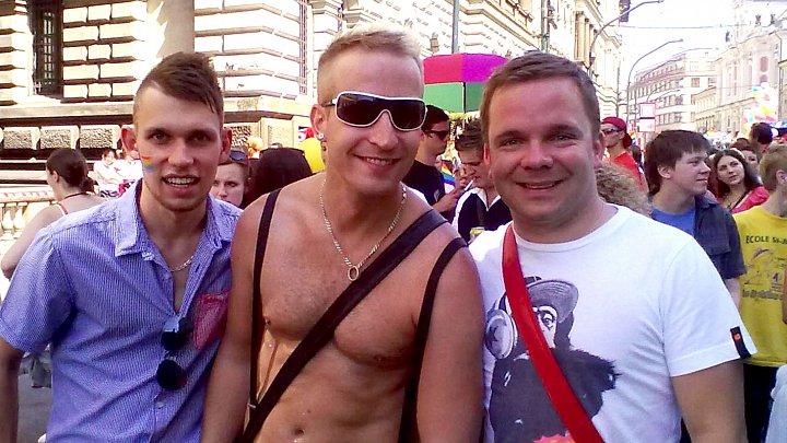 Gronych textfield Jméno studenta 1 nazev_prace Gay sex turismus v Praze.