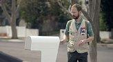Chytrá schránka Google Smartbox