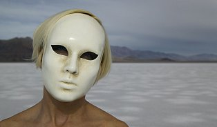 Kůže apsychika jsou úzce propojeny