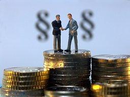 Exekutor chce po věřiteli zálohu? Musí upřesnit, na copřesně