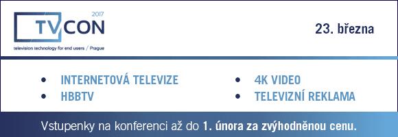 TVCON17