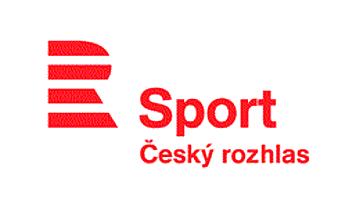 Cesky Sport