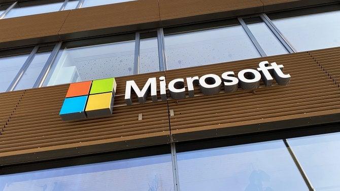 Na účet uMicrosoftu se půjde přihlásit ibez hesla