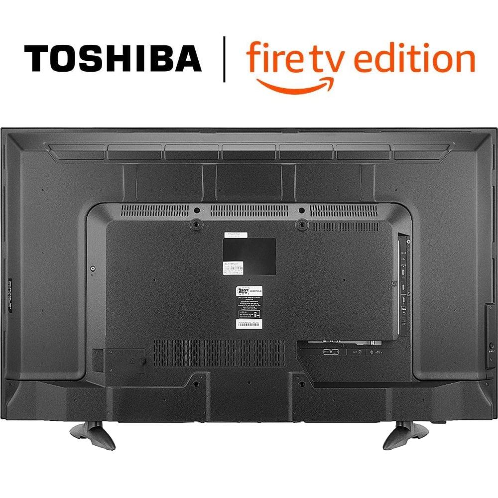 Toshiba 55LF711U20