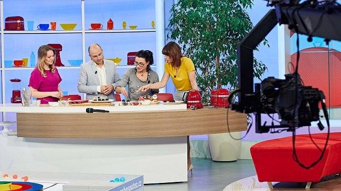[aktualita] Zisk TV Nova loni dosáhl 865 milionů korun, navzdory pandemii se zvýšil