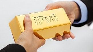 Root.cz: Je IPv6 jen pro bohaté?
