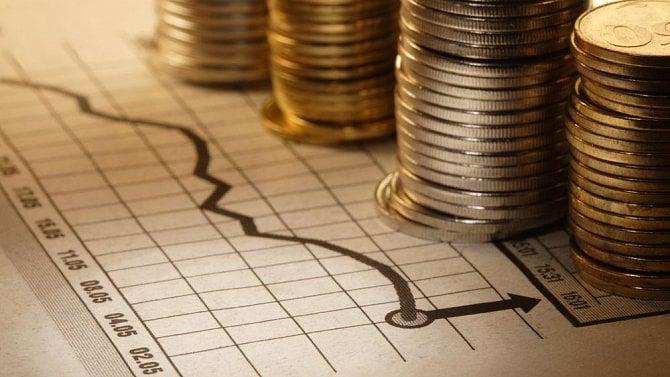 Účtenkovky se zúčastnil druhý nejnižší počet hráčů, pomohou změny ceny?