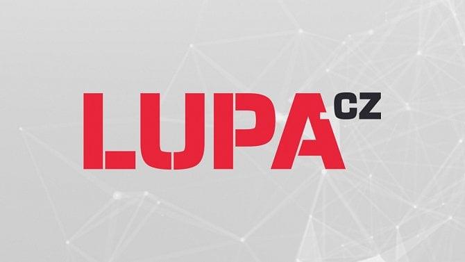 [článek] Nové diskuse na Lupě: jakých bylo prvních 100dnů smoderováním komentářů?
