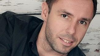 Martin Schovanec (Xzone): Kdyby se hry pirátily méně, lítali bychom asi vrtulníkem