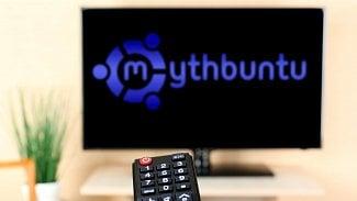 Mythbuntu po devíti letech končí, dva vývojáři nestačí