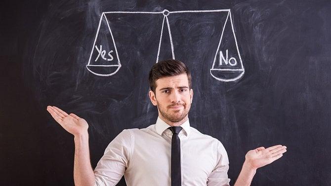 Jaké jsou úroky uúvěrů COVID III? Pro nejmenší podnikatele vprůměru 4,57%