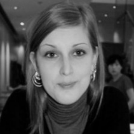Silvia Petty