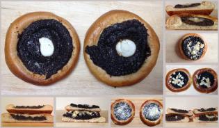 Test: Kde mají vPraze nejmakovější koláče