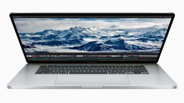 """[článek] Přichází 16"""" MacBook Pro, Motorola Razr je zpět, Cisco ukončuje legendární Catalyst"""