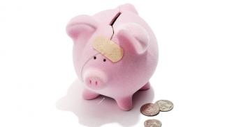 Rok 2013: Daňové změny u příspěvků na penzijní připojištění a životní pojištění