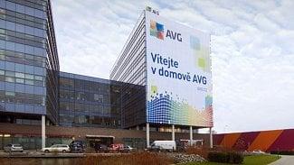 Avast po spojení sAVG propustí 700lidí