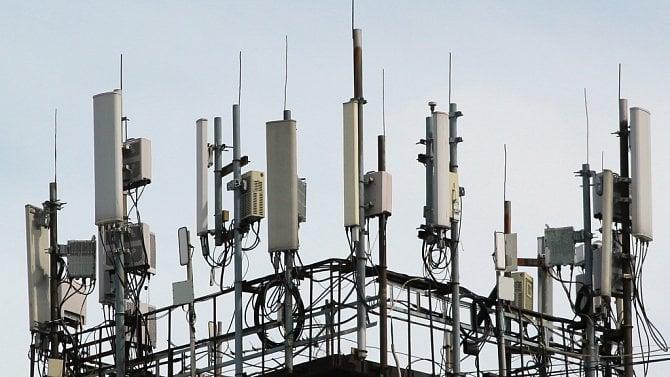 [aktualita] Ministr Havlíček: termín aukce 5G kmitočtů chceme zveřejnit příští týden