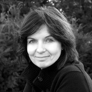 Hana Friedlaenderová