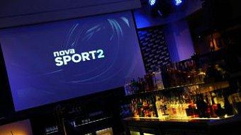 DigiZone.cz: Digi TV nyní nabízíNova Sport2 HD