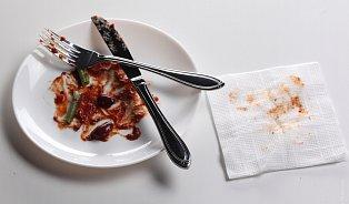 Restaurace na pranýři– aoprávněně