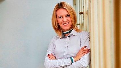 Vitalia.cz: Ikona domácí kosmetiky: Napsala stovky receptur
