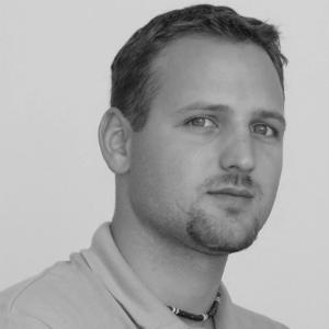 Petr Ocásek
